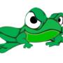 sinisterfrog