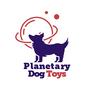 planetarydogtoys