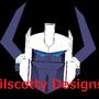 Lilscotty
