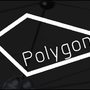 Polygonshape