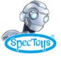 Spectoys