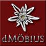 dMobius
