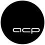 acp_design
