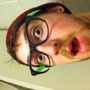 Jake_Seely