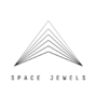 SPACE_JEWELS