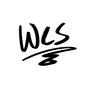 wesball