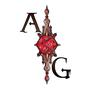 Analog_Games