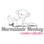 marmalademonkey
