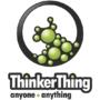 ThinkerThing