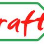 dcrafts