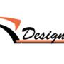 R_Design