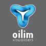 oilimvisualizers