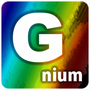 GAMERnium