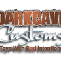 DarkcaveCustoms