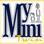 MYMiniTwin