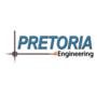 Pretoria_Engineering