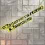 Spiritstalker_Designs