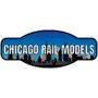 ChicagoModels