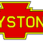 Keystone_Details