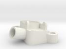 4ST01 35rev0 in White Strong & Flexible