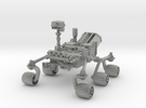 Roversmall2 in Metallic Plastic