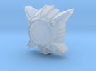 Energo-Star - Herobot in Frosted Ultra Detail