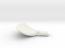 Sichel Links 206 Komplett in White Strong & Flexible