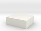 BlipBoundingBox in White Strong & Flexible