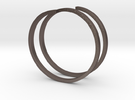 Bracelet in Stainless Steel
