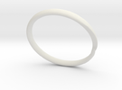 Ring OpenSeal in White Strong & Flexible