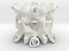 ori in White Strong & Flexible