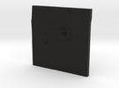 samuel_relieve2 in Black Strong & Flexible