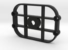 TriK Tripod Adapter in Black Strong & Flexible