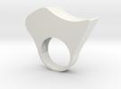 anelaço4p in White Strong & Flexible