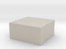 PAR_Sandstone in Sandstone