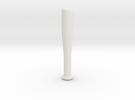 bat1 in White Strong & Flexible