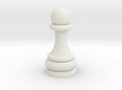 kenalia pawn in White Strong & Flexible