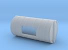 1:87 FSJ/SVR Litt. Gv säiliö in Frosted Ultra Detail