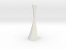 Losango1 in White Strong & Flexible