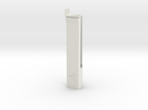 Tiberius 8.1/9.1 Extender V1.11 in White Strong & Flexible