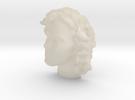 yanio2a1 in White Acrylic