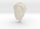 nina1o1 in White Acrylic