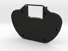 GAMEN; Gameman Handheld Gaming Device in Black Strong & Flexible