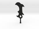 sword  in Black Strong & Flexible
