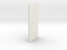 gyrocam rails v2 in White Strong & Flexible