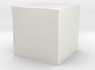 5-5-5-noMarkup in White Strong & Flexible