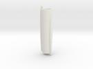 Segment_test in White Strong & Flexible