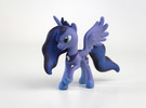 Princess Luna in Full Color Sandstone