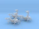 Horroskorp Irisstrahlenwerfer  03 in Frosted Ultra Detail