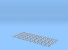 Zusatzblinker 10x 20Stück in Frosted Ultra Detail